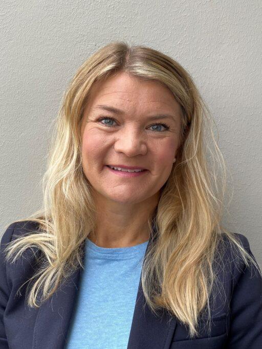 Katrine Nordahl Hanssen